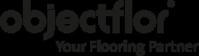 Objectflor - PVC / vinyl
