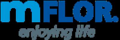 mFLOR - PVC