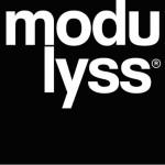Modulyss - Tapijttegels