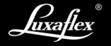 Luxaflex - Raamdecoratie