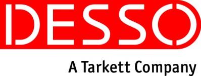 Desso - Tapijt / tapijttegels