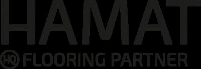 Hamat - Schoonloop / entreesystemen / tapijt / naaldvilt
