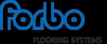 Forbo Flooring - Marmoleum / vinyl / PVC / naaldvilt / tapijttegels / schoonloop