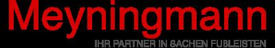 Meyningmann - Plinten / profielen