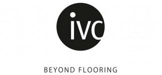 IVC - Tapijt / PVC / vinyl