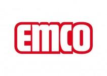 Emco - Systeemmatten