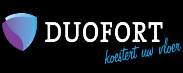 Duofort - Vloeronderhoud