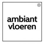 Ambiant - Tapijt / PVC / vinyl