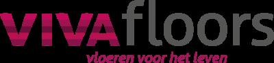 Viva Floors - PVC